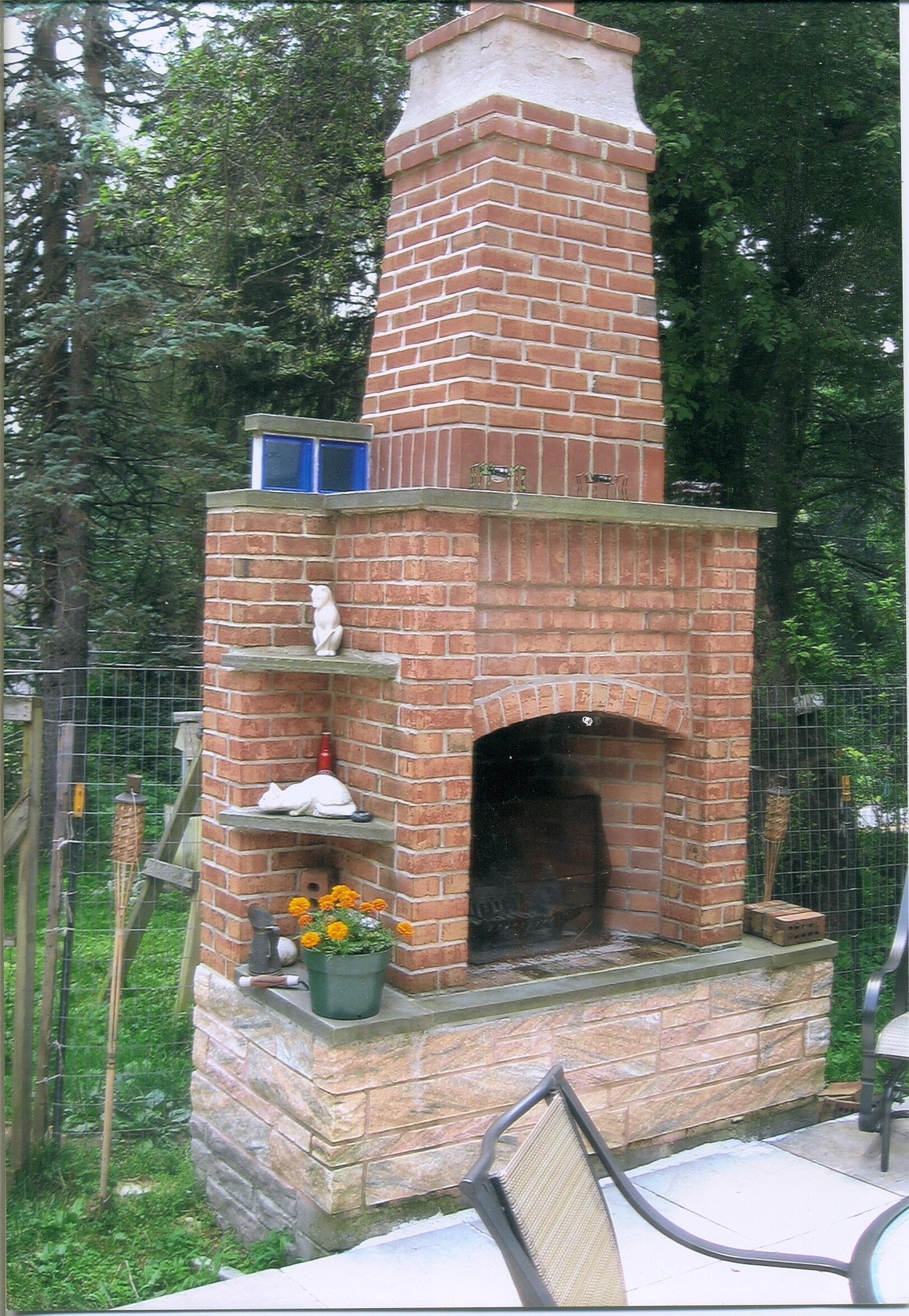 recent projects u2013 ct stone masonry